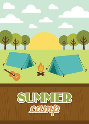 SummerCamp288x400